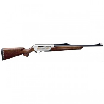 Browning BAR LT New Eclipse...