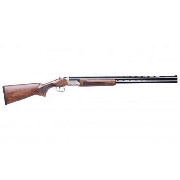 Khan Arms MXL wood, kal....