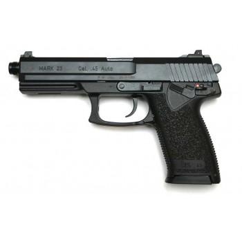 HK Mark 23, kal.: .45ACP, 12r.