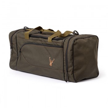 Poľovnícka cestovná taška...