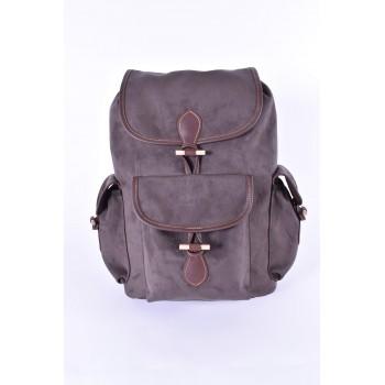 Poľovnícky batoh 35 litr. LUXU