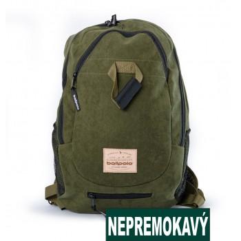 Poľovnícky batoh AIR HF LUX