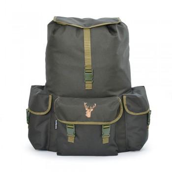 Poľovnícky batoh STANDARD...