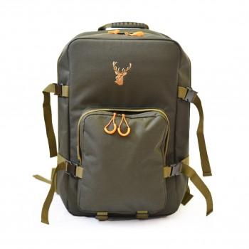 Poľovnícky batoh SNIPER