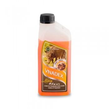 VNADEX Nectar - aníz 1kg