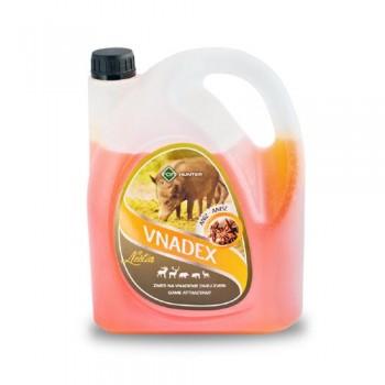 VNADEX Nectar - aníz 4 kg
