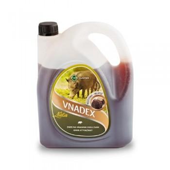 VNADEX Nectar - hľuzovka 4 kg