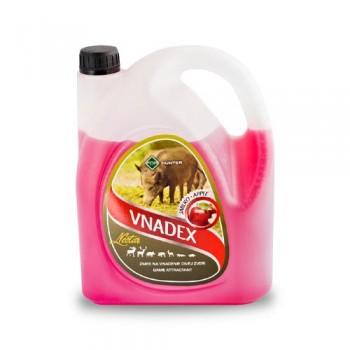 VNADEX Nectar - jablko 4 kg