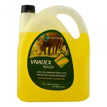 VNADEX Nectar lahodná...