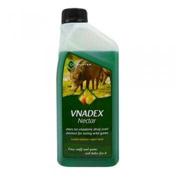 VNADEX Nectar sladká hruška...