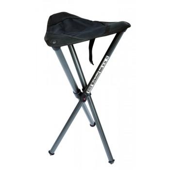 Teleskopická stolička...