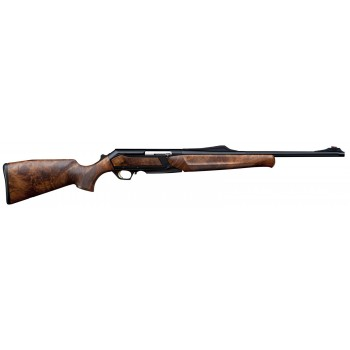 Browning BAR Zenith...