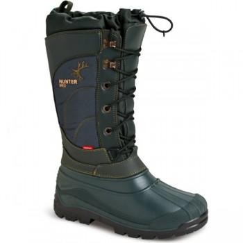 Demar Hunter Pro zimná obuv