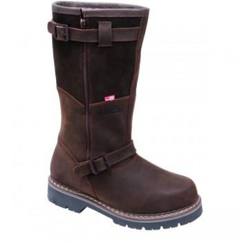 Demar Tirol Deluxe obuv