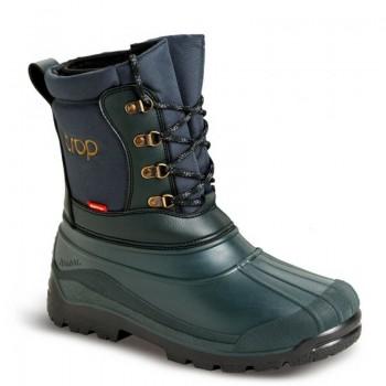 Demar Trop 2 zimná obuv