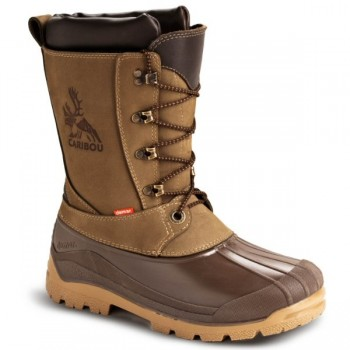 Demar Caribou Pro zimná obuv
