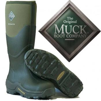 Muck Boot MUCKMASTER...