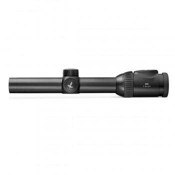 Swarovski optik Z8i 1-8x24 L
