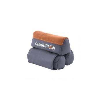 Champion Monkey Bag (40512)