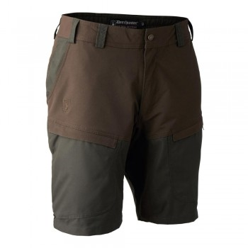 DEERHUNTER Strike Shorts...