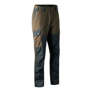DEERHUNTER Lofoten Trousers...
