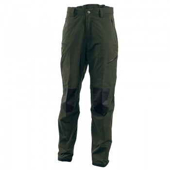 DEERHUNTER Hudson Trousers...