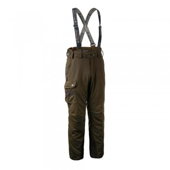 DEERHUNTER Muflon Trousers...
