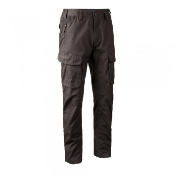 DEERHUNTER Reims Trousers |...