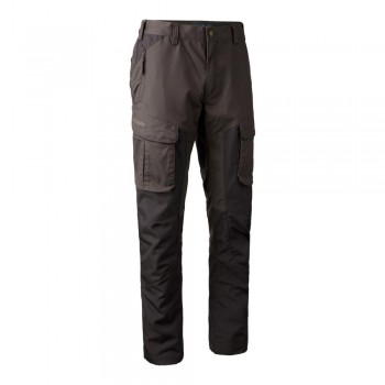 DEERHUNTER Reims Trousers...
