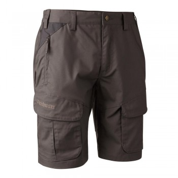 DEERHUNTER Reims Shorts |...