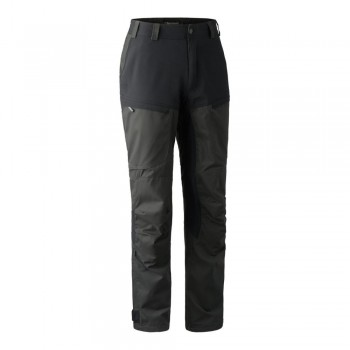 DEERHUNTER Strike Trousers...
