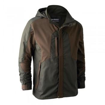 DEERHUNTER Strike Jacket...