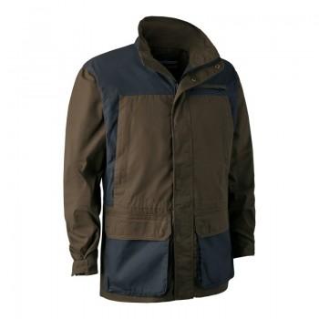DEERHUNTER Lofoten Jacket |...
