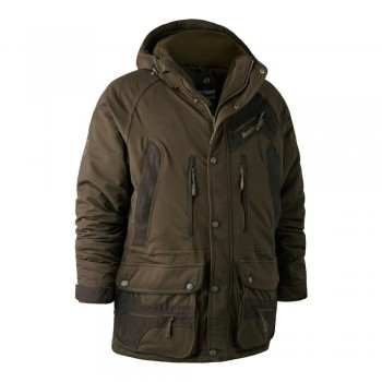 DEERHUNTER Muflon Jacket...