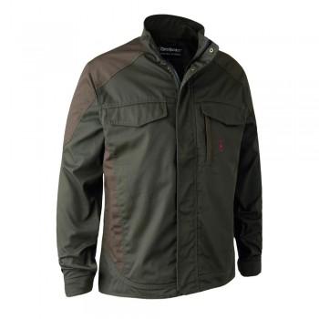 DEERHUNTER Rogaland Jacket...