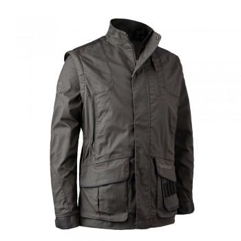 DEERHUNTER Reims Jacket |...