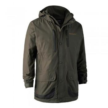 DEERHUNTER Upland Jacket |...