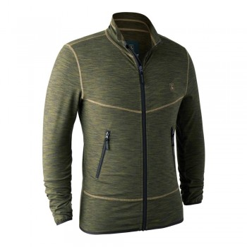 DEERHUNTER Norden Insulated...