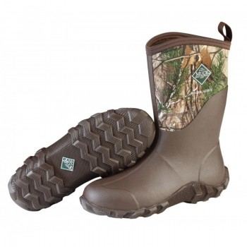 MUCK BOOT Fieldblazer II...