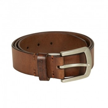 DEERHUNTER Leather Belt...