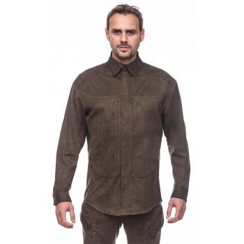 Košeľa Hillman XPR Magnetic