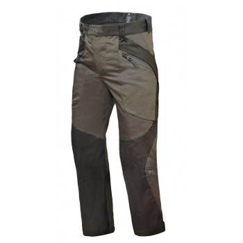 Nohavice Hillman Novel Pants