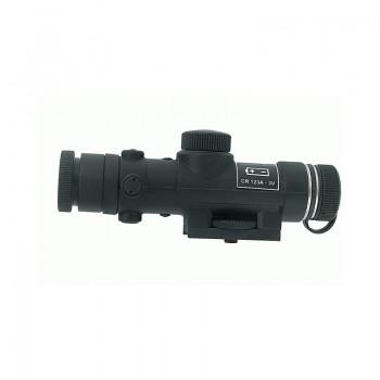 Prísvit IR laser L2/L3 810nm