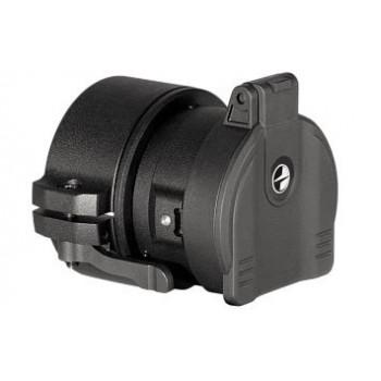 DN adaptér 50 mm Pulsar