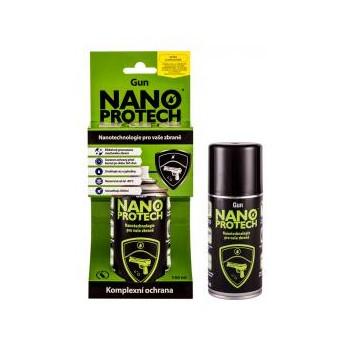Nanoprotech Gun, 150ml