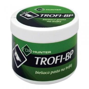 TROFI-BP - Bieliaca pasta...