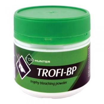 TROFI-BP - Bieliaci prášok...