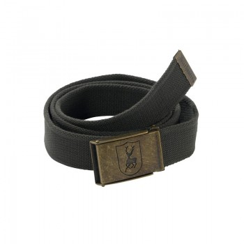 Deerhunter Canvas Belt -...