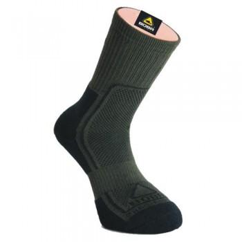 Ponožky BOBR jar/jeseň -...