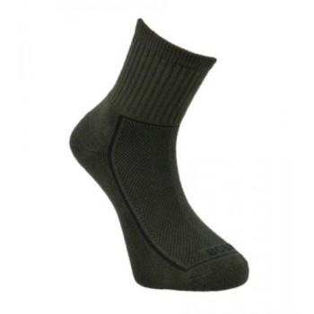 Ponožky BOBR jar/jeseň...